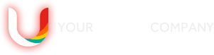 Your Utility Company Logo